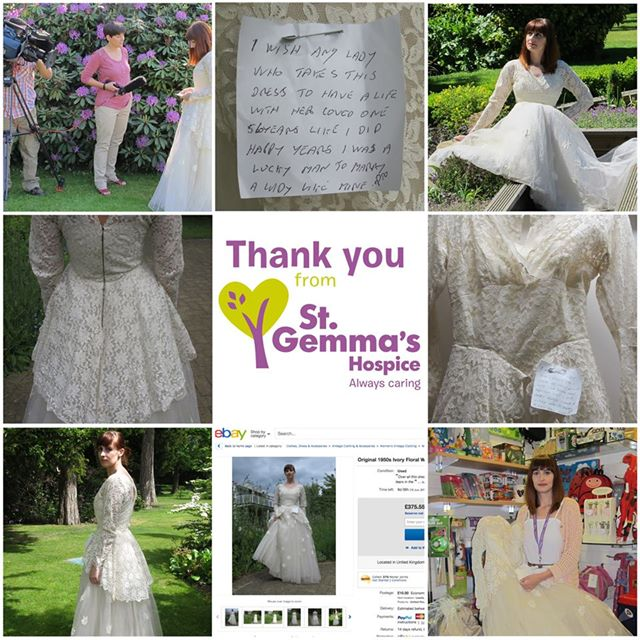 WeddingGown-StGemmaHospice